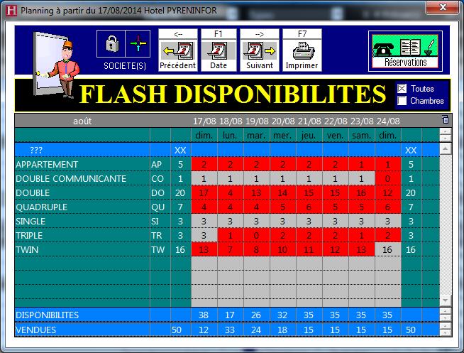 Flash_Dispos